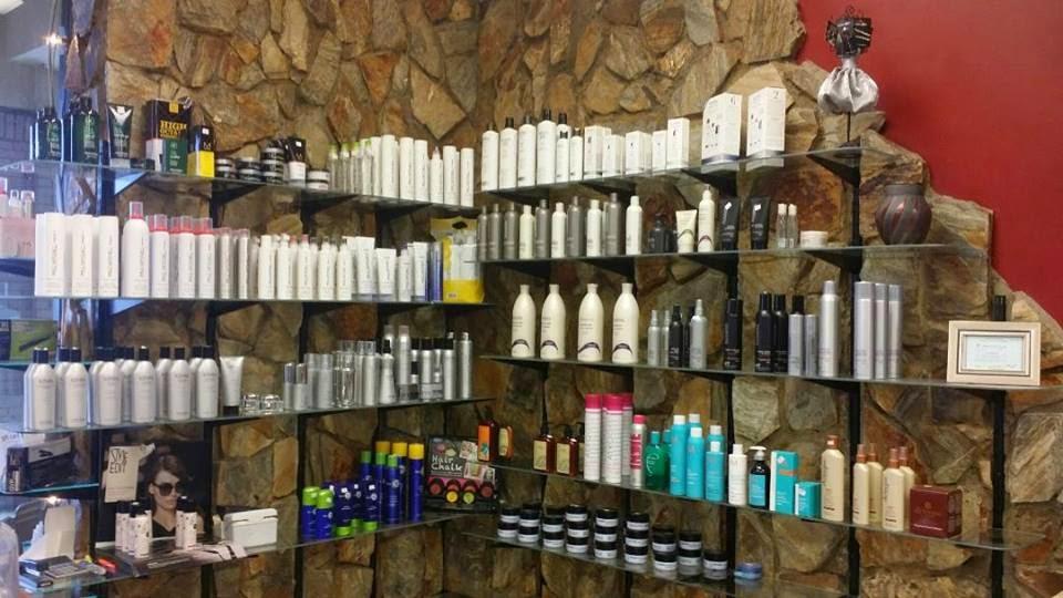 4 U Spa & Salon