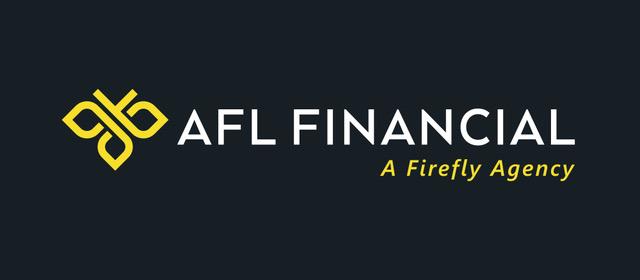 AFL Financial, A Firefly Agency
