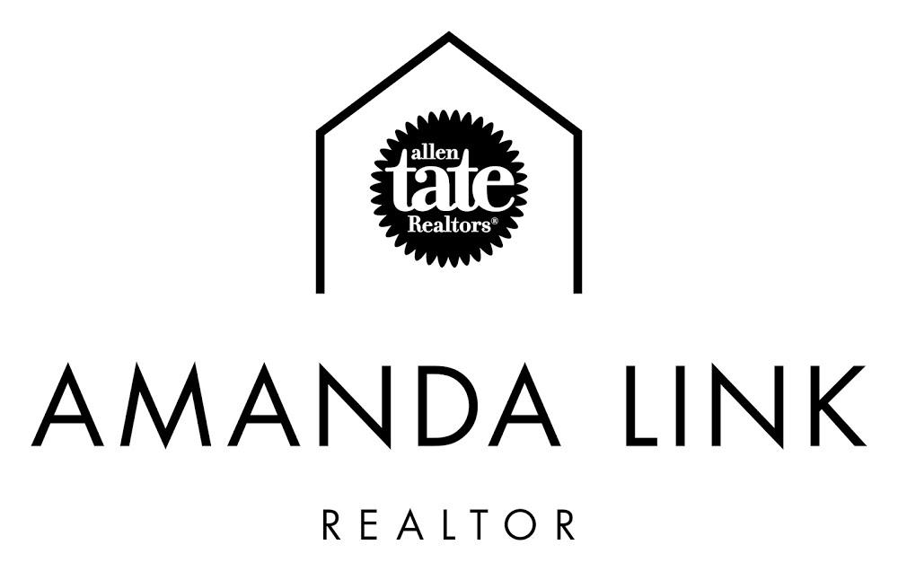 Amanda Link – Allen Tate Realtors