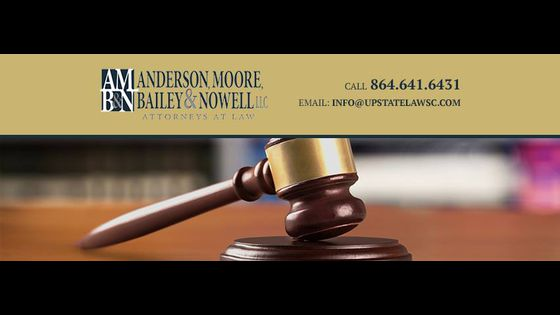 Anderson and Moore, LLC