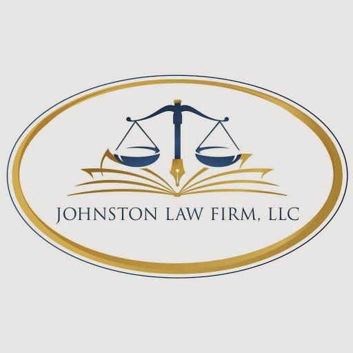Andrew J Johnston Law Office