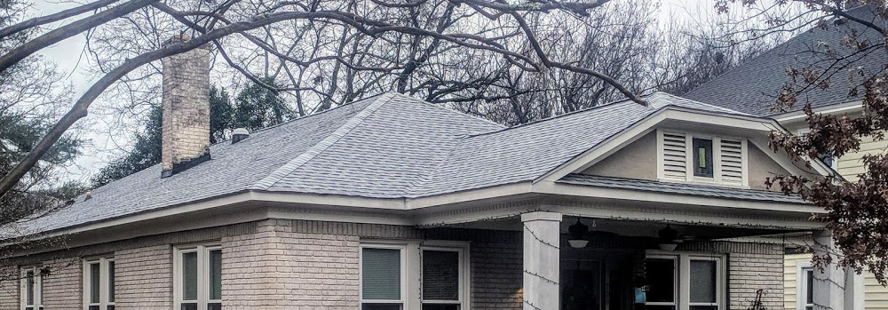 Arnold's Roofing LLC