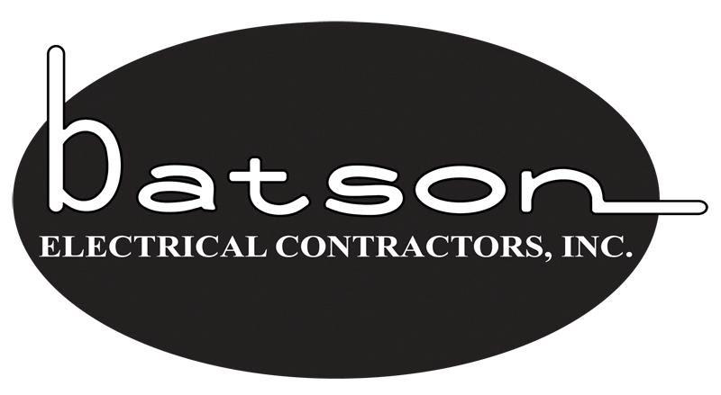 Batson Electrical Contractors, Inc