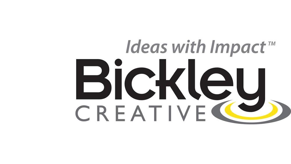 Bickley Creative