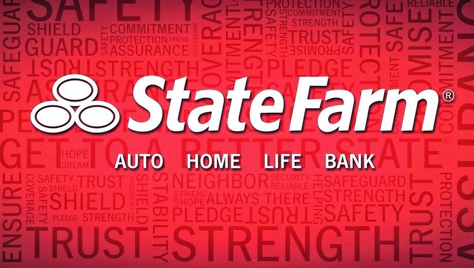 Bill Jenkinson – State Farm Insurance Agent
