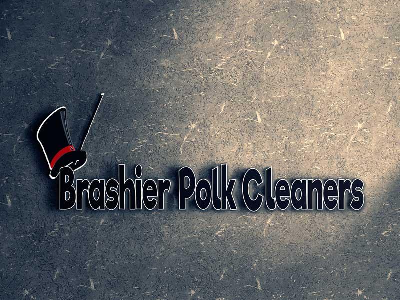 Brashier-Polk Cleaners