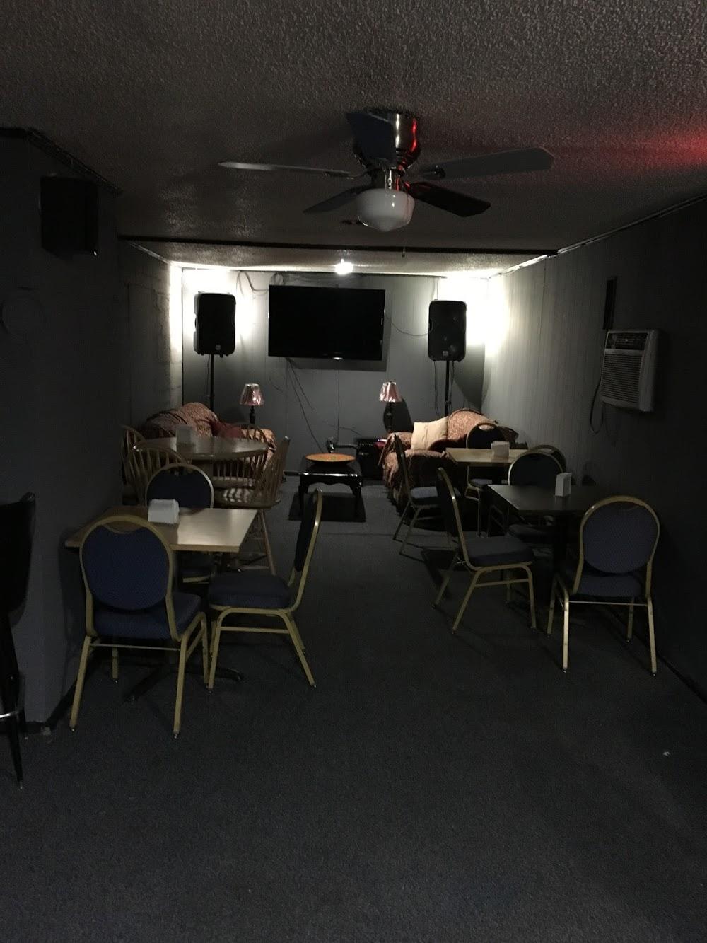 Brothas Bar