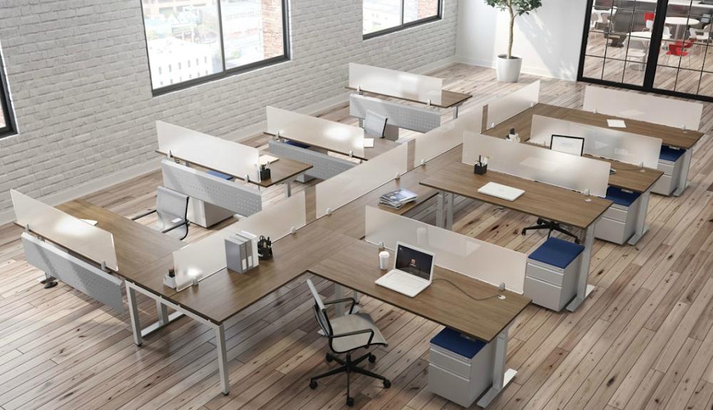 Carolina Office Furniture