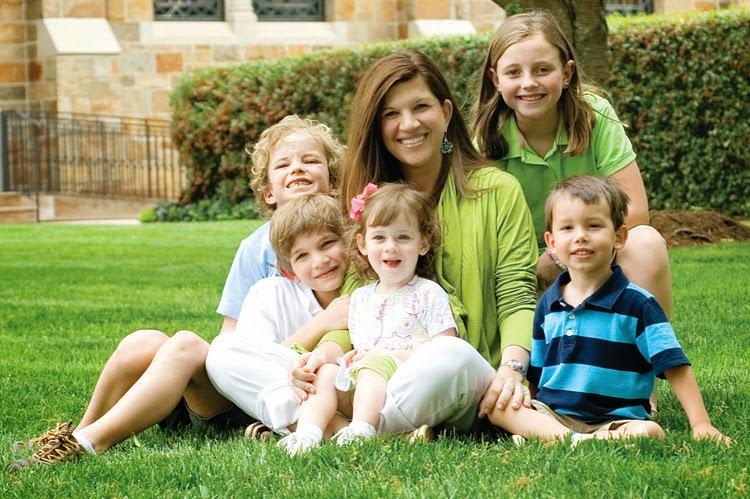 Carolina Pediatric Dentistry