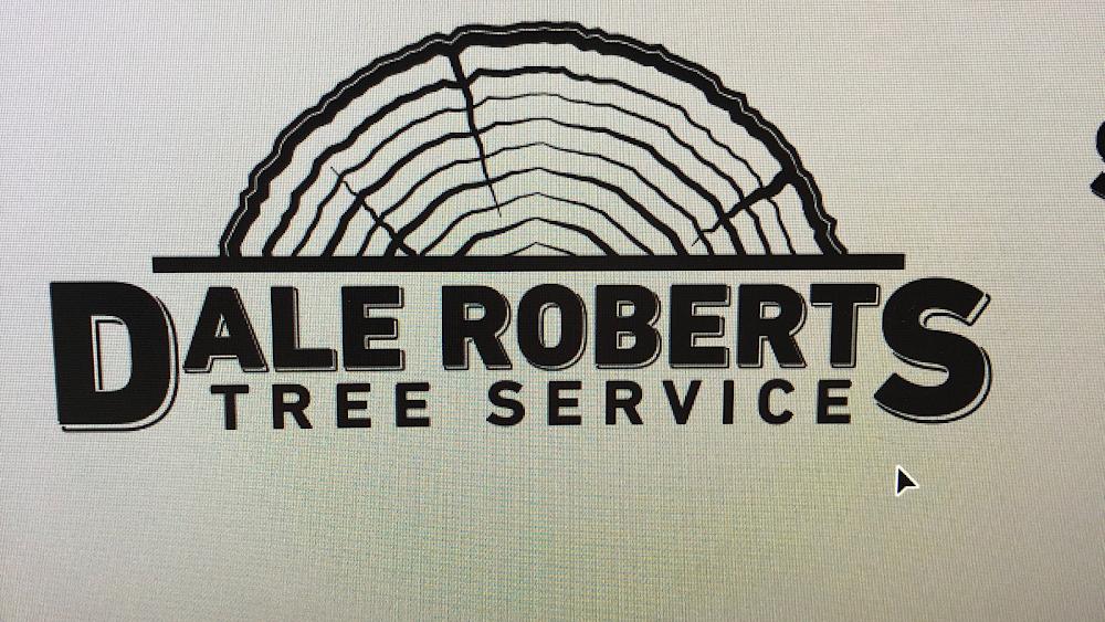 Dale Roberts Tree Service