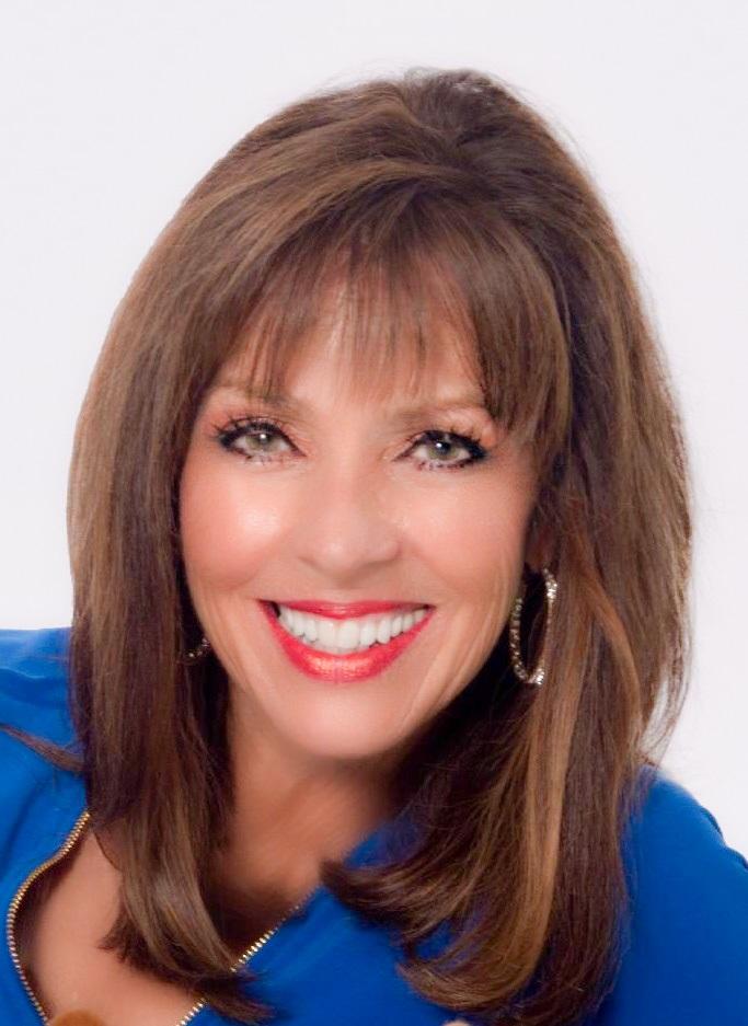 Debra Owensby, Realtor