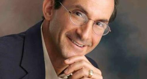 Dr. Robert G. Schwartz, MD