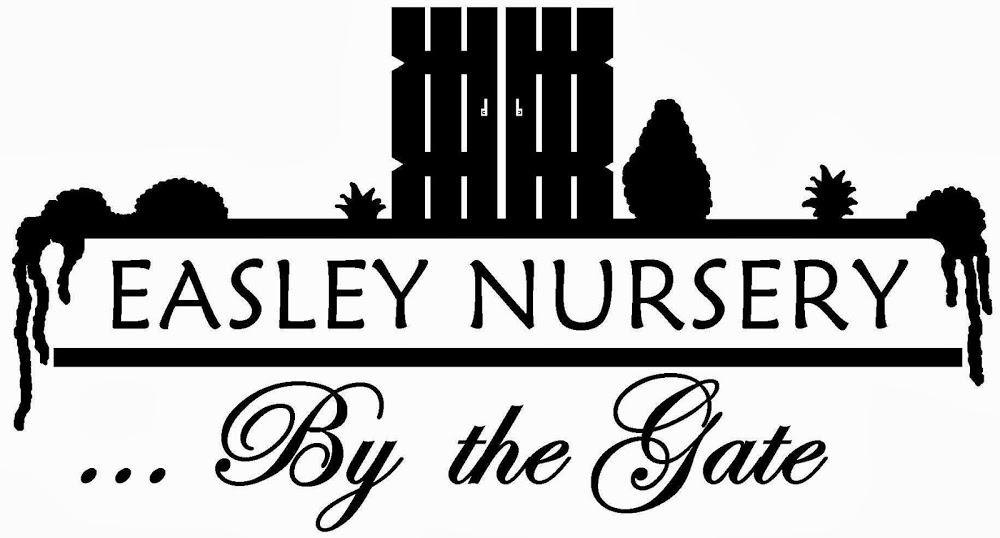 Easley Nursery, Inc.