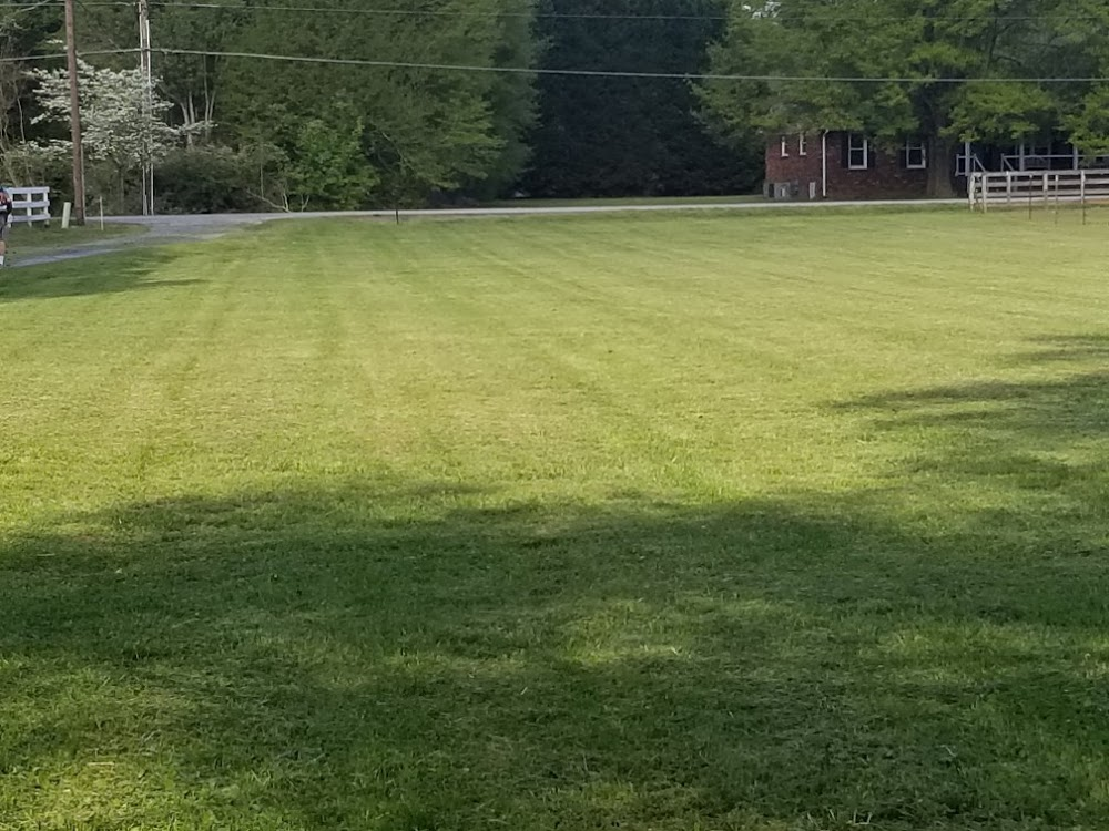 Eddie's Lawn Care and Landscaping LLC