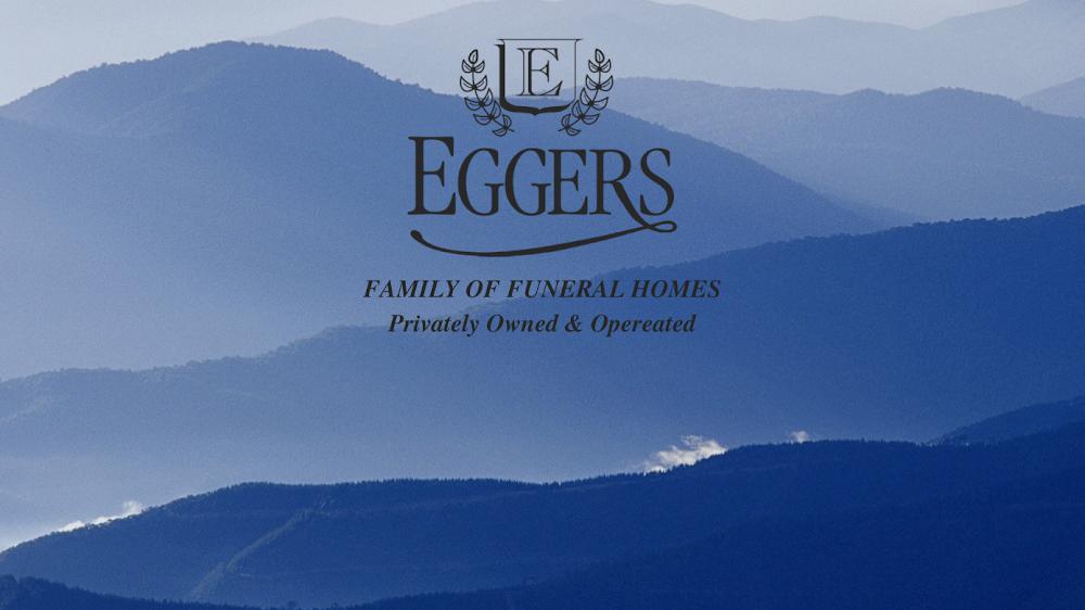 Eggers Funeral Home
