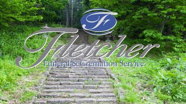 Fletcher Funeral & Cremation Service
