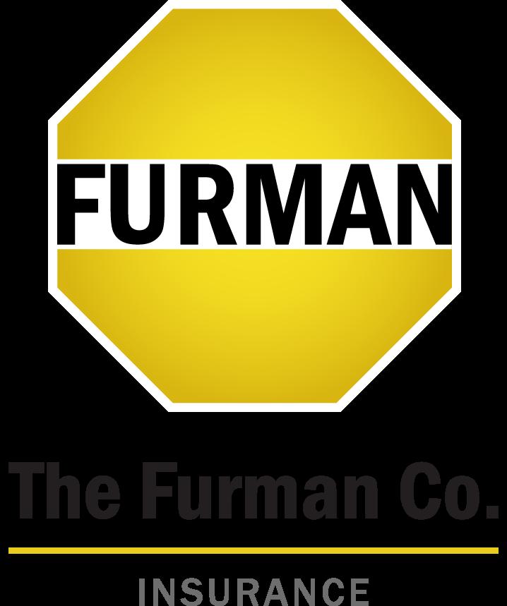 Furman Co. Insurance Agency LLC