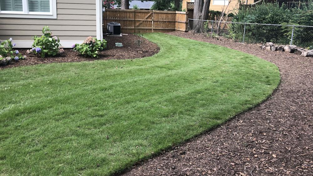 J&M Lawn Care & Irrigation LLC