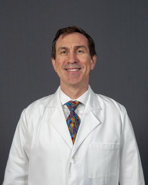 Kevin William Kopera, MD