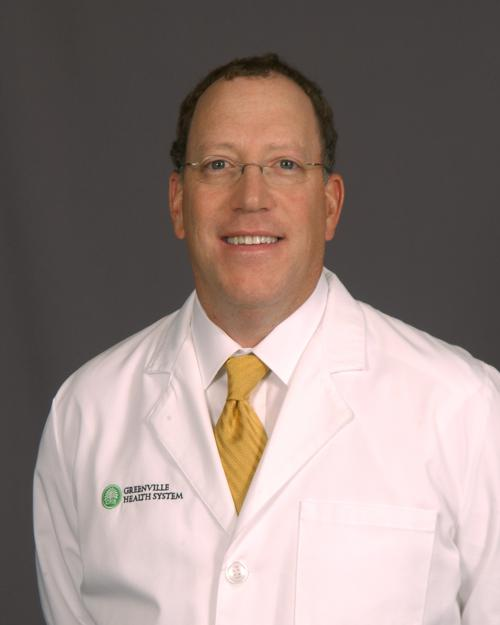 Kyle James Cassas, MD