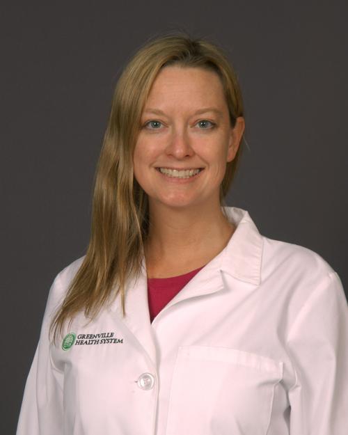 Lee Ashley Mullinax, MD