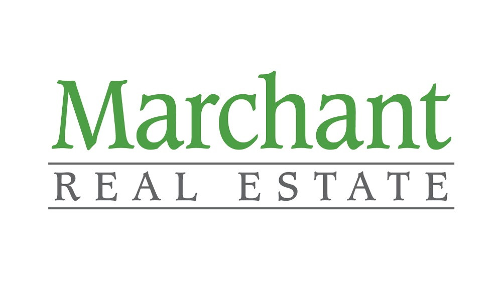 Marchant Company Real Estate