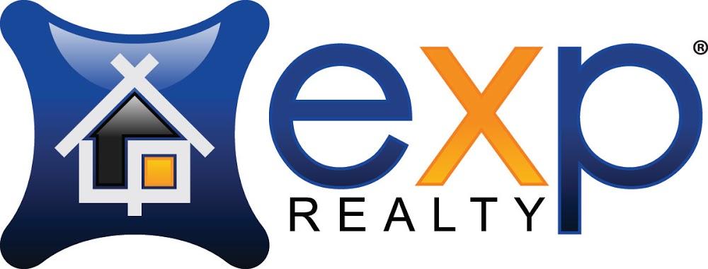 Matthew Long, Jr. -The Realtor® ,eXp Realty