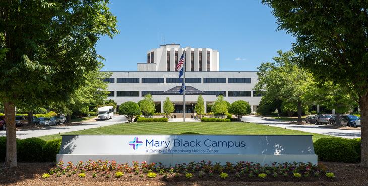 Medical Group of the Carolinas – Carolina Family Physicians