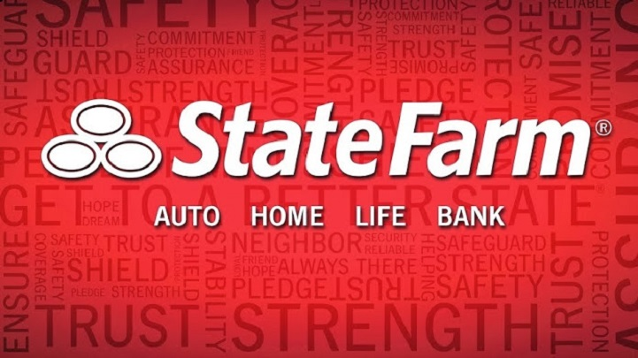 Michael Oliver – State Farm Insurance Agent