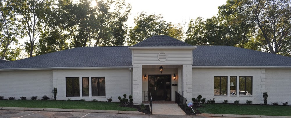 Mountain View Funerals and Cremations