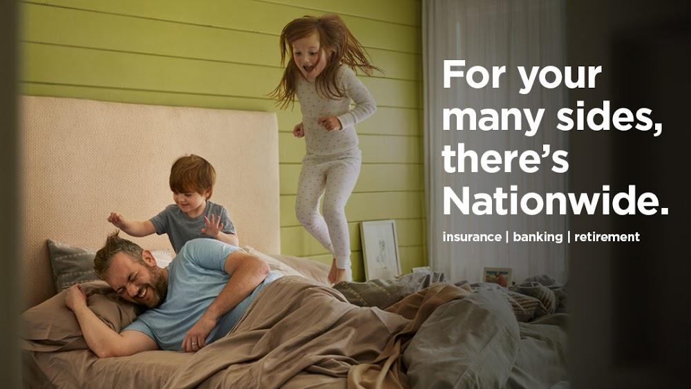 Nationwide Insurance: Tony Gregory Insurance Group, Inc.