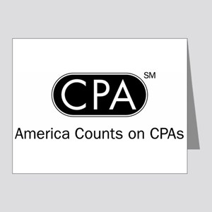 Peter Rothfuss CPA