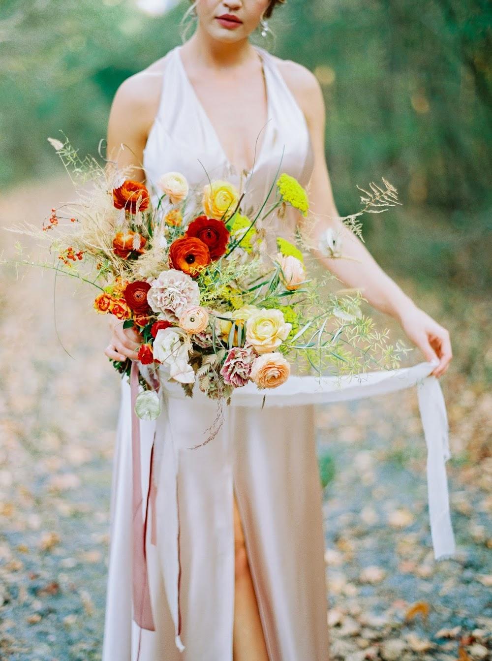 Philo Floral