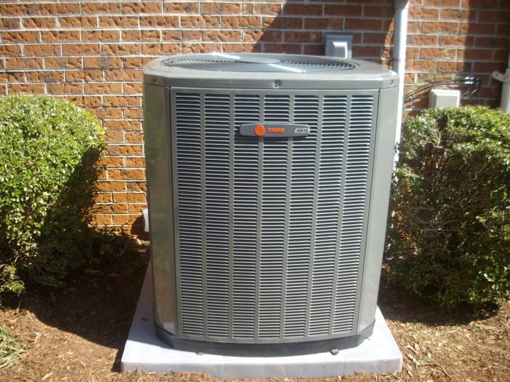 Preferred Choice Heating and Air