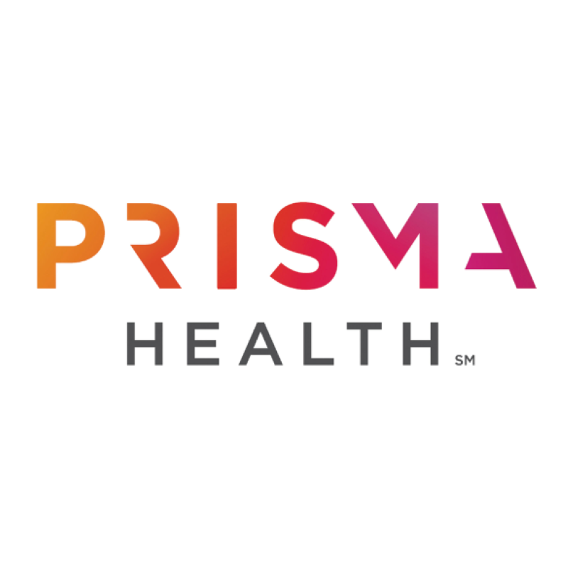 Prisma Health Center for Family Medicine