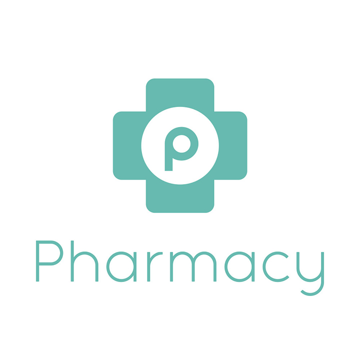 Publix Pharmacy at McBee Station
