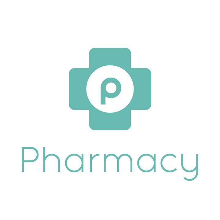 Publix Pharmacy at Pelham Commons