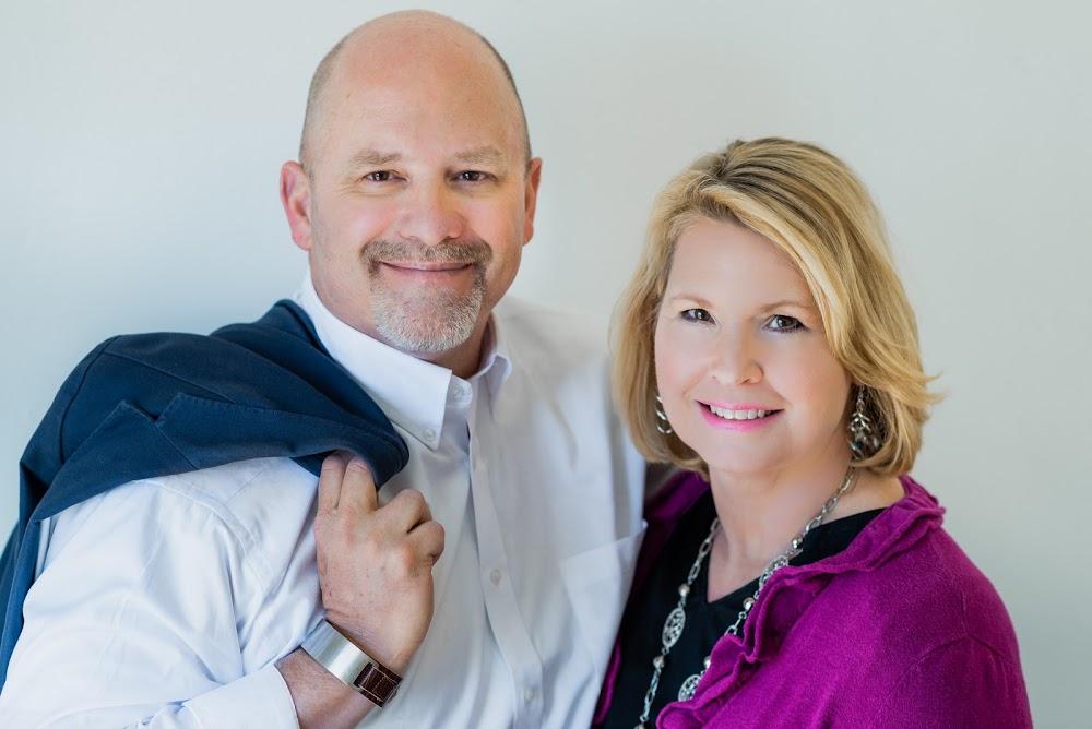 Rex & Kary Galloway, REALTORS – Blackstream   Christie's International Real Estate