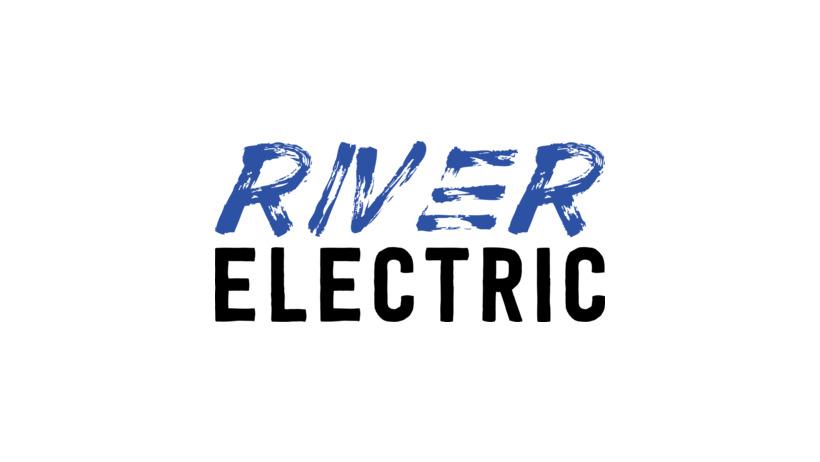 River Electric LLC