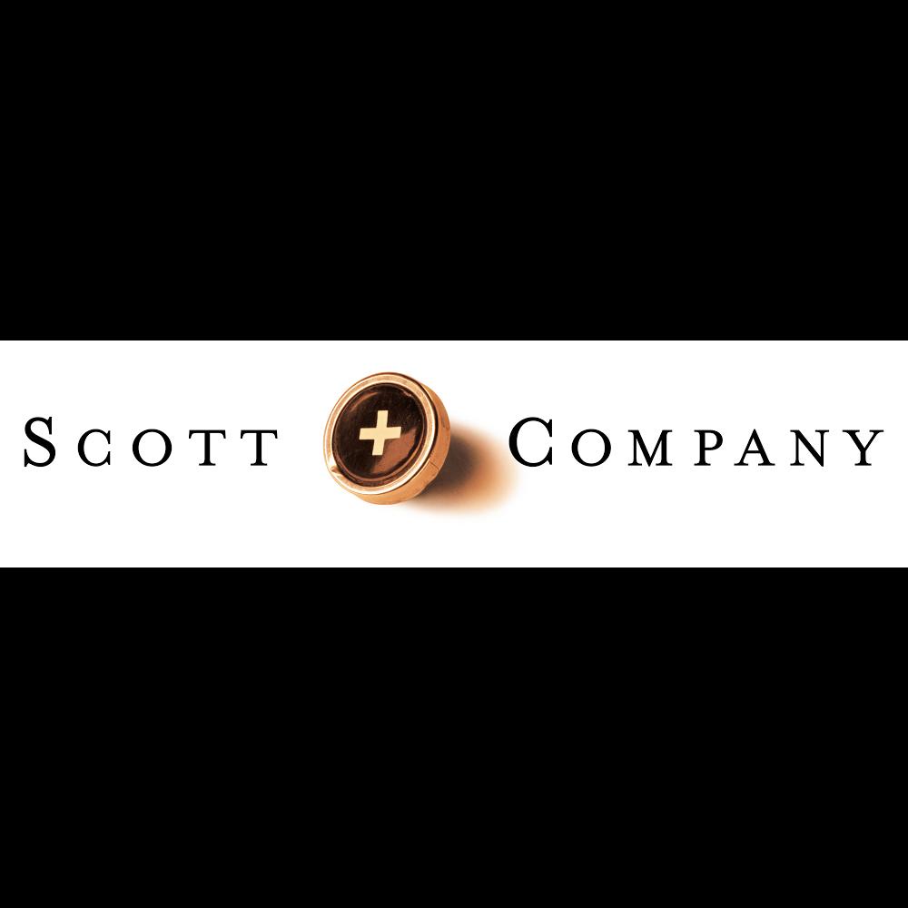 Scott and Company LLC