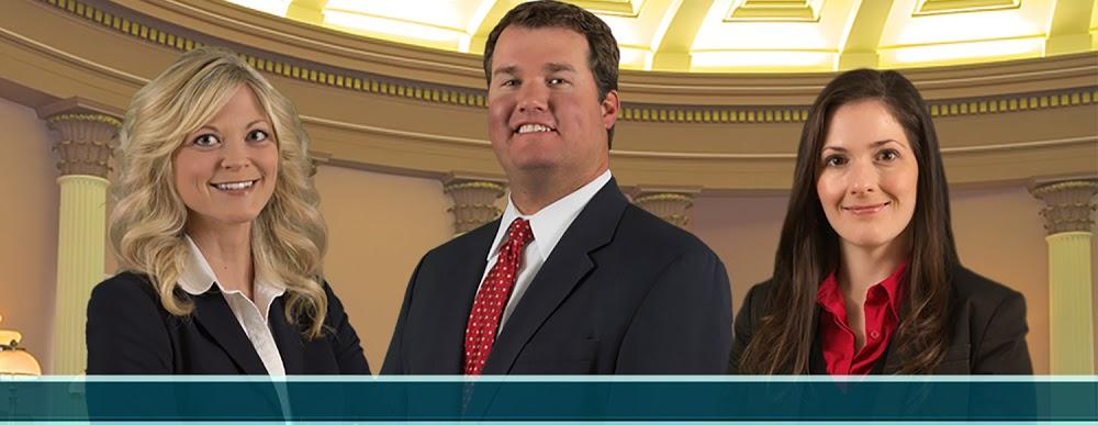 Scott Talley Law Firm