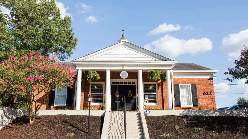 Simply Southern Chiropractic Center