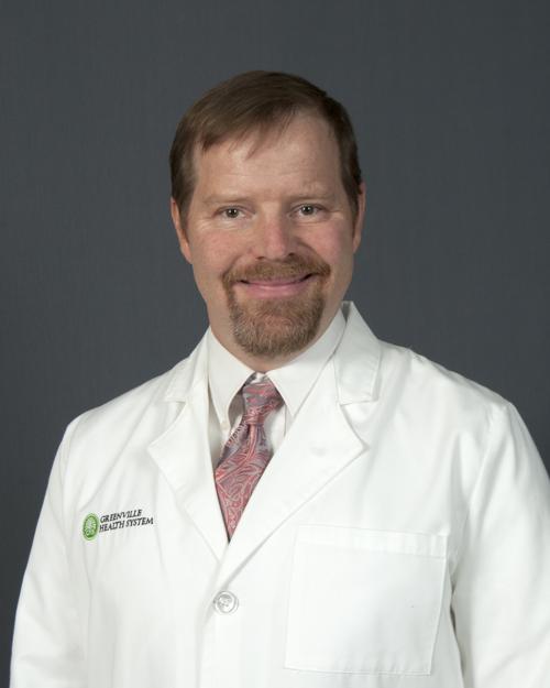 Stephen Harris Keiser, MD