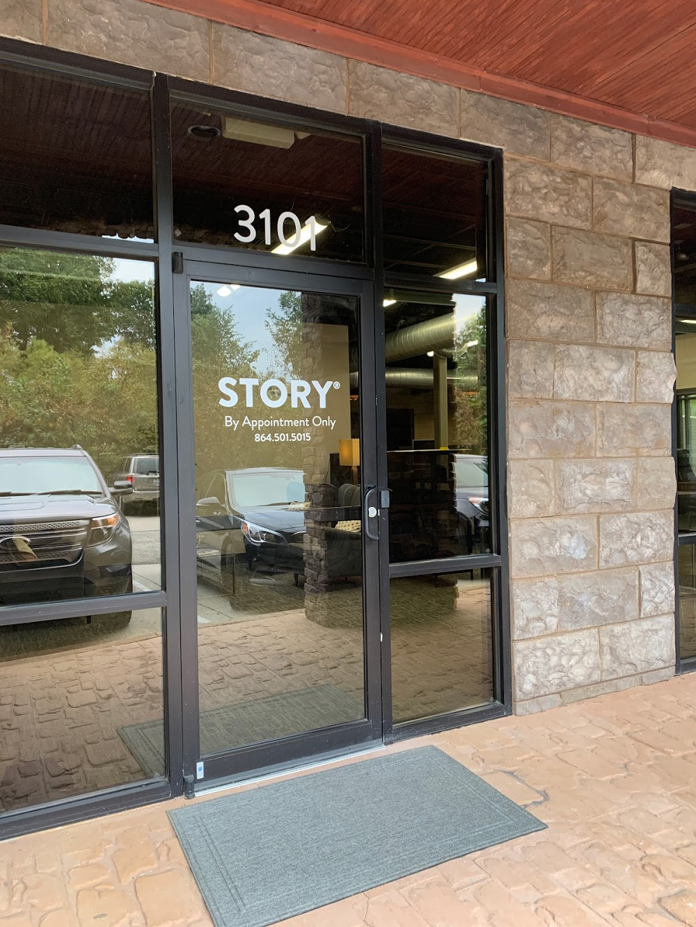 STORY Web Design & Marketing Agency