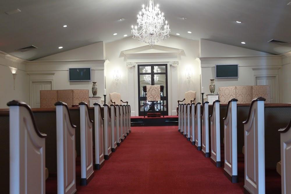 Sullivan-King Mortuary and Crematory