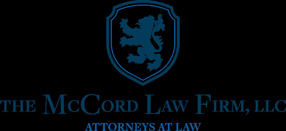 The McCord Law Firm, LLC
