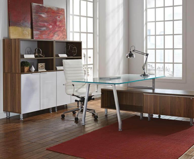 Value Business Interiors