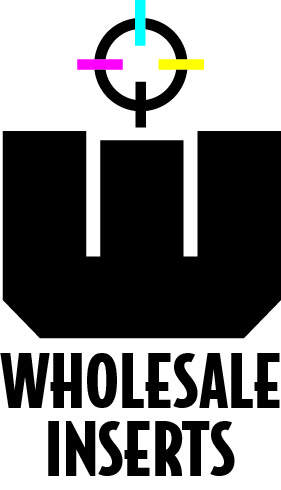 Wholesale Inserts