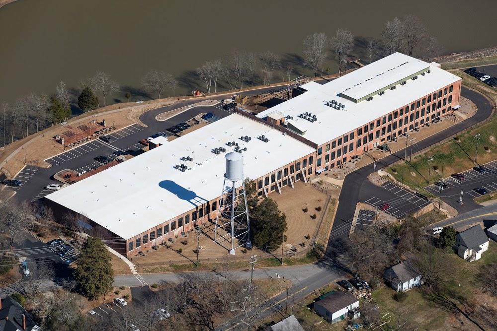WNC Roofing, LLC