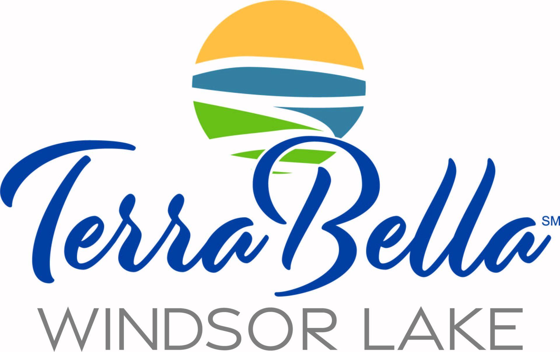 TerraBella Windsor Lakes
